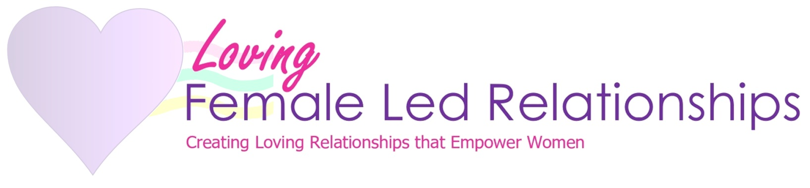 female led relationships dommesubmissive relationships - 1635×381