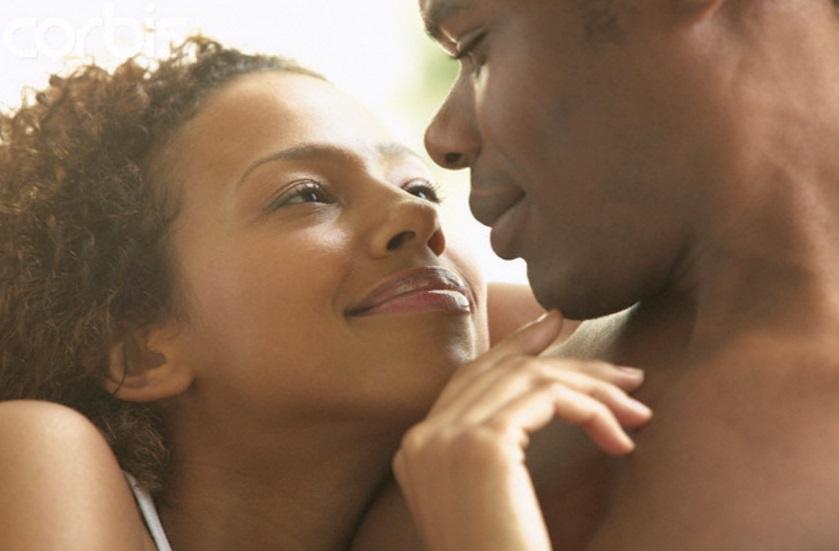 Men Flourish Through Loving Guidance