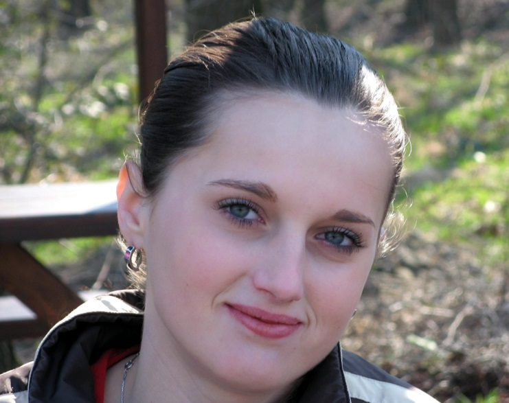 Female led relationships dating site