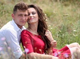 Blog - Loving Female Led Relationships