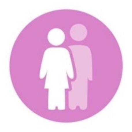 Led relationship interview female FLR Stories: