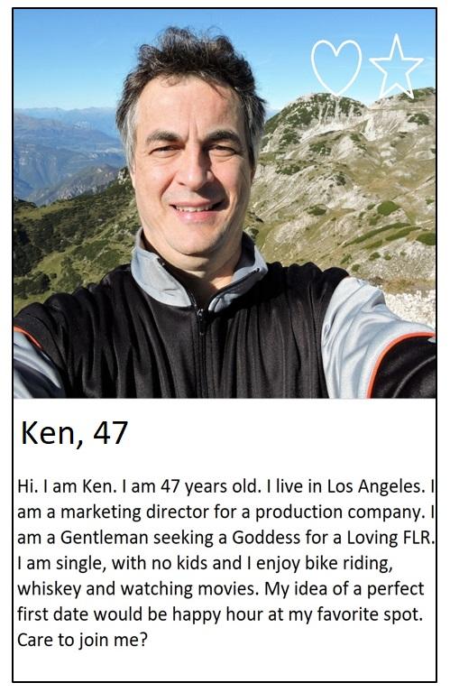 flr dating sites