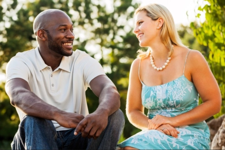 Opinion, free married dating sites in florida