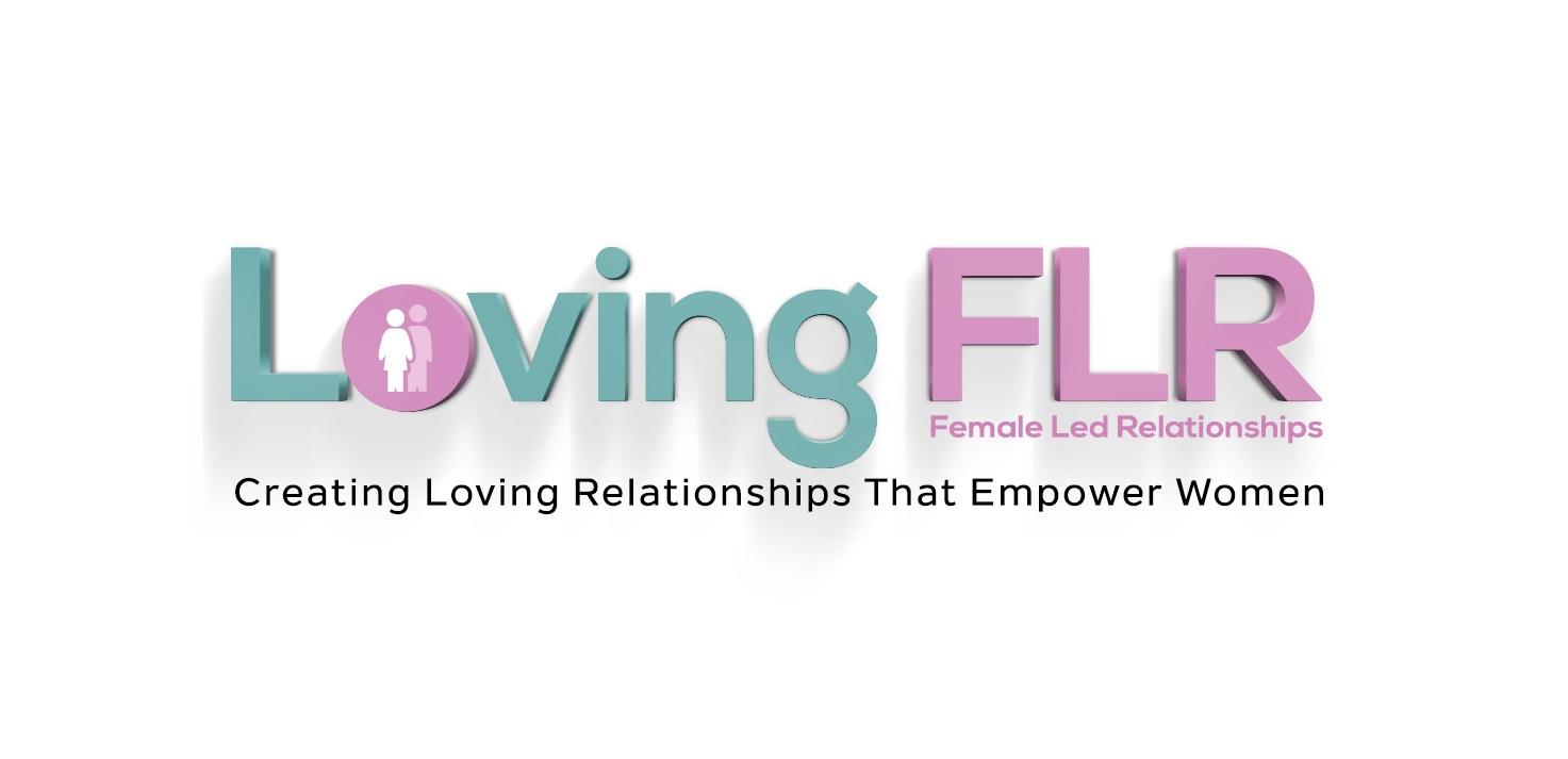 Female led relationship dating forum