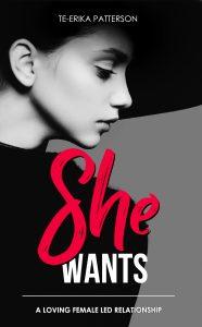FLR BOOKS BEST BOOKS FEMALE LED RELATIONSHIPS