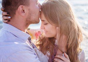 female led relationship dating advice