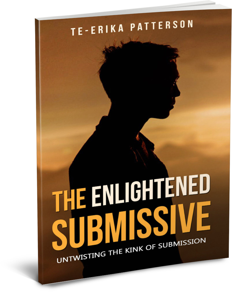 The Enlightened Submissive