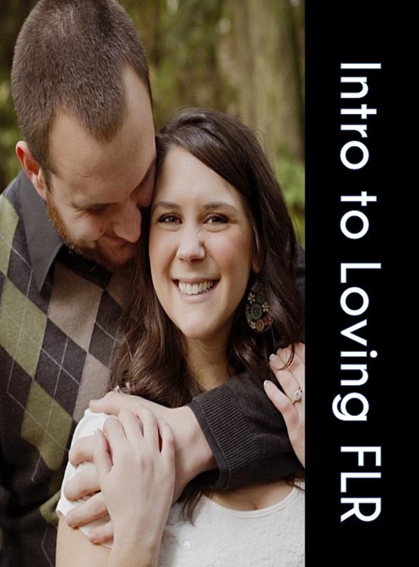 Online Course: Intro to Loving FLR- FLR100 - Loving FLR